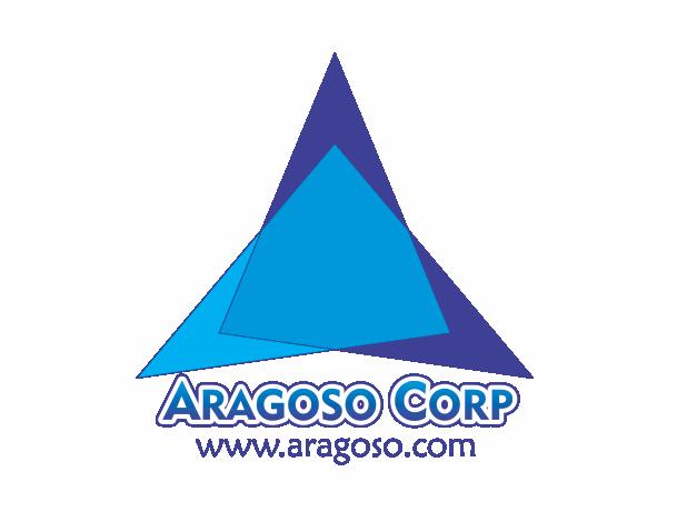 Aragoso Corp