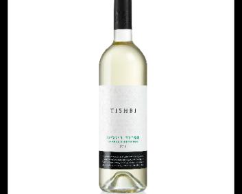 WINE TISHBI EMERALD RIESLING