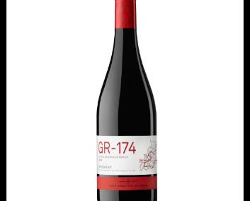 WINE GR-174
