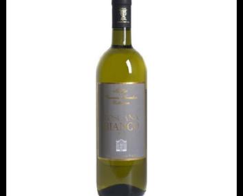 WINE CONTESSA ANNALISA TOSCANA BIANCO