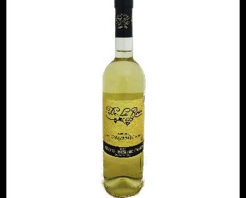 WINE DE LA ROSA CHAI 18 DRY WHITE