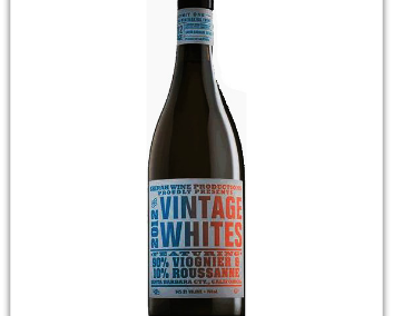 WINE SHIRAH VINTAGE WHITES