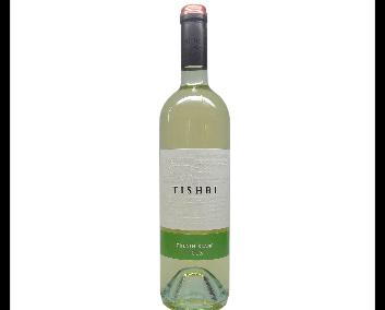 WINE TISHBI CHENIN BLANC